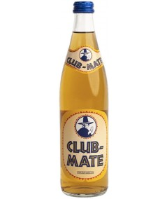 Club Mate 0,5L