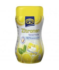 Krüger Zitronen Getränkepulver 400 g
