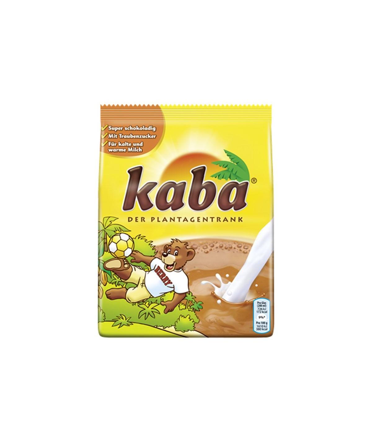 Kaba Original Schoko 500 g