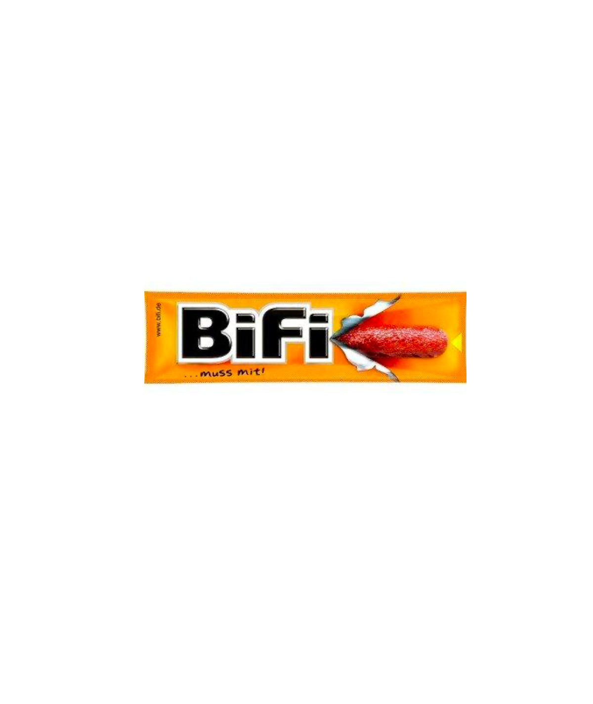 Bifi Original 20g