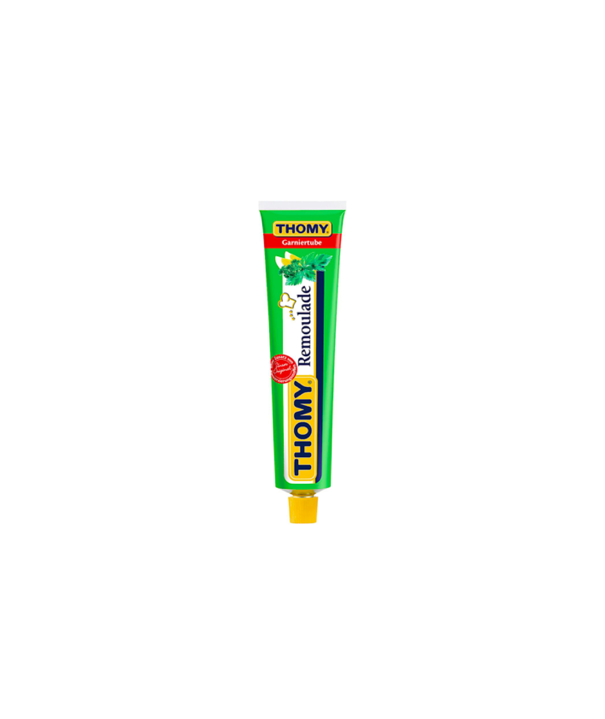 Thomy Remoulade Tube 200 ml