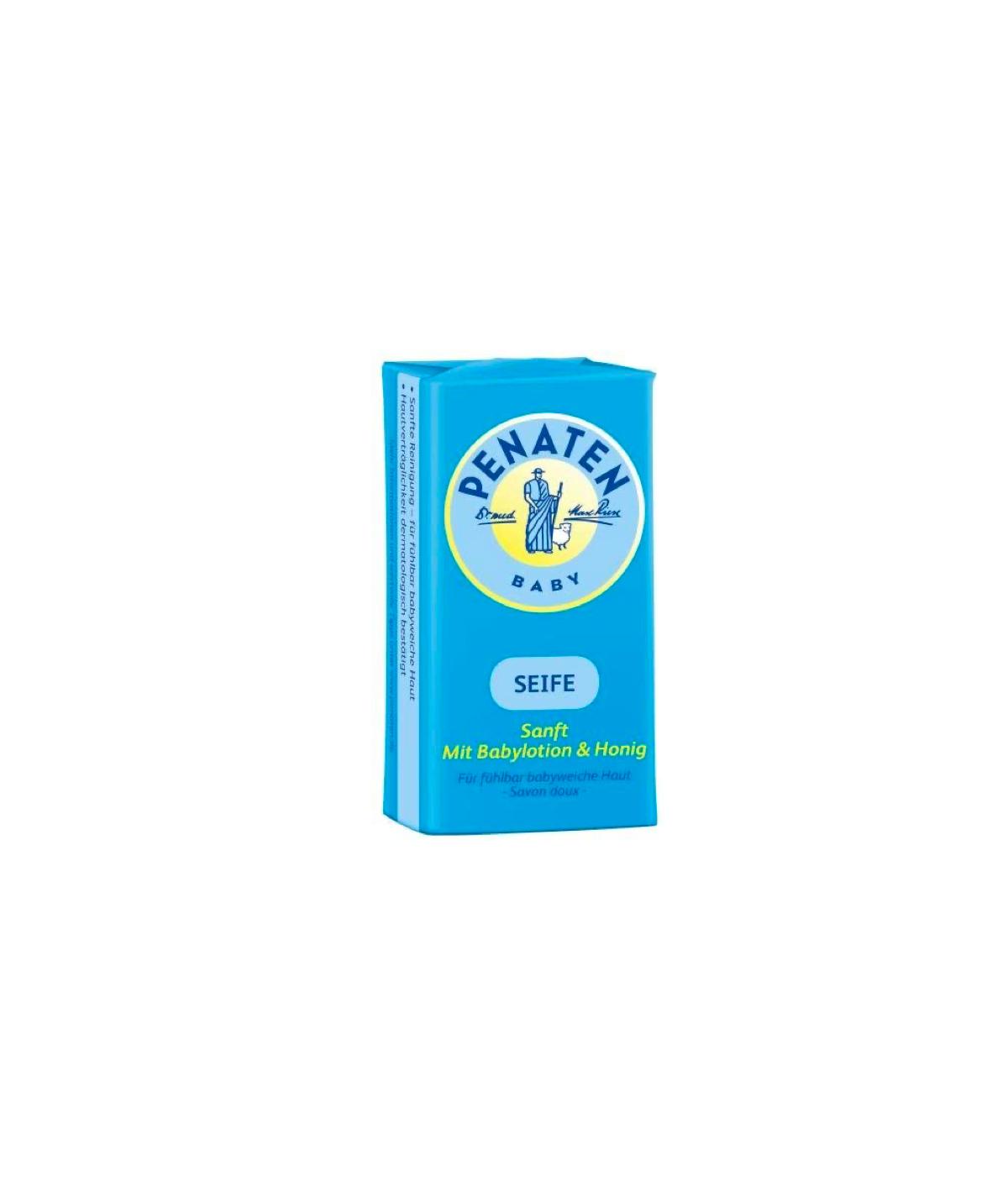 Savon Penaten, 100 g