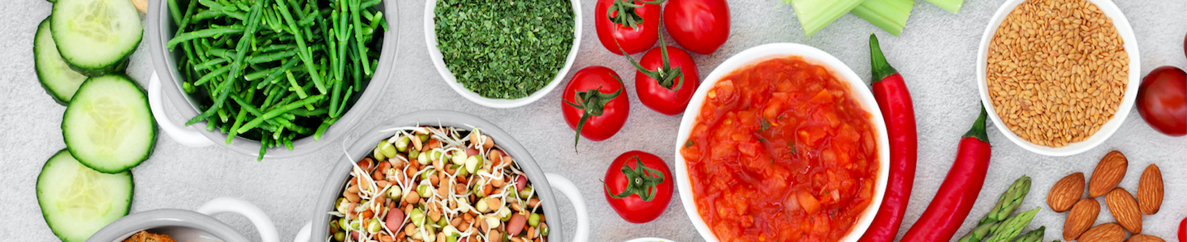 Le Comptoir Allemand| Achat de Produits BIO et Sans Gluten