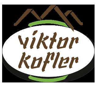 Viktor Kofler