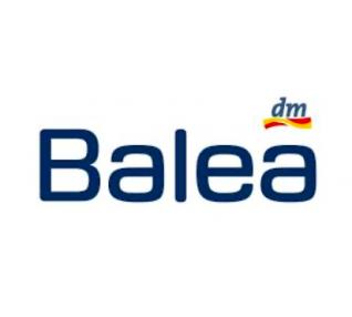 Baléa
