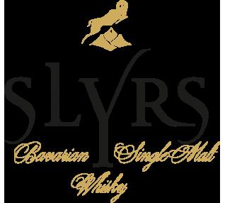 Slyrs